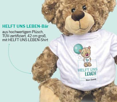 HELFT-UNS-LEBEN-BÄR
